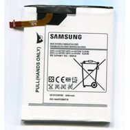 Батарея аккумулятор EB-BT230FBE Samsung Galaxy Tab 4 7.0 T230 / T231 / T235, фото 1