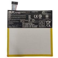 Аккумулятор C11P1327 Asus ME170C K012, фото 1
