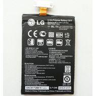Аккумулятор BL-T5 для LG Google Nexus 4 E960 / E975 / E973 / E970 / F180, фото 1