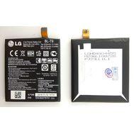 Аккумулятор BL-T9 для LG Nexus 5 D820 / D821, фото 1
