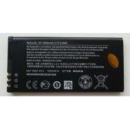 Аккумулятор для Nokia 630 BL-5H, фото 1