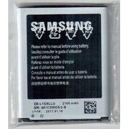 Батарея аккумулятор Samsung Galaxy Grand i9118, фото 1
