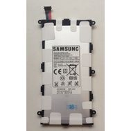 Батарея аккумулятор SP4960C3B для Samsung P3100, фото 1