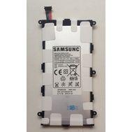 Батарея аккумулятор Samsung Galaxy Tab 2 P3100/P3110/P6200 SP4960C3B, фото 1