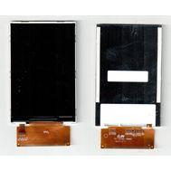 Матрица дисплей Fly IQ238, фото 1
