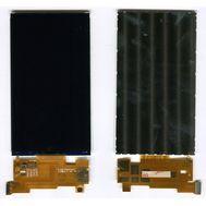 Матрица дисплей Samsung Galaxy Grand 2 Duos G7102 / G7106, фото 1
