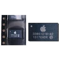 Микросхема управления питанием 338S1216 iPhone 5S, фото 1