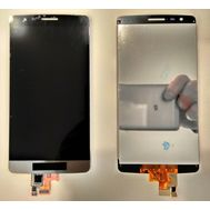 Модуль (сенсор и дисплей) LG G3s Dual D724 титан, фото 1