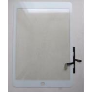 Сенсор тачскрин iPad 5 Air белый, фото 1