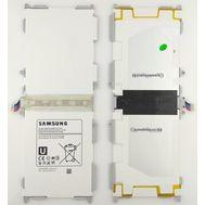 Батарея аккумулятор Samsung Galaxy Tab 4 SM-T530 / T531 / T535 10.1, фото 1