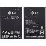 Аккумулятор BL-44JN для LG P970 / P690 / E730 / P698, фото 1