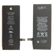 Аккумулятор iPhone 6 1810 mAh ORIGINAL, фото 1