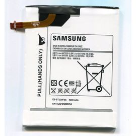 Батарея аккумулятор EB-BT230FBE Samsung Galaxy Tab 4 7.0 T230 / T231 / T235, BT08117 фото 1