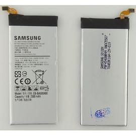 Батарея аккумулятор EB-BA500ABE Samsung A500 Galaxy A5, BS08112 фото 1