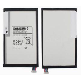 Батарея аккумулятор Samsung Galaxy Tab 3 8.0 T311 / SM-T311 / T310 T4450E, BT08114 фото 1