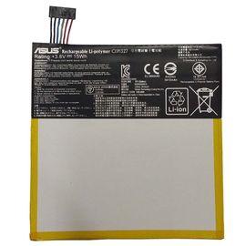 Аккумулятор C11P1327 Asus ME170C K012, BT01003 фото 1