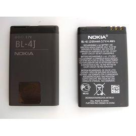Аккумулятор для Nokia BL-4J, BS04027 фото 1