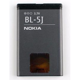 Аккумулятор BL-5J для Nokia, BS04028 фото 1
