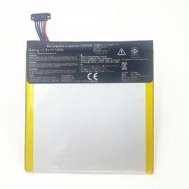 Батарея аккумулятор Asus C11P1304 ME173X / MeMo Pad HD 7 K00B 3950 мАч, BT01001 фото 1