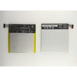Батарея аккумулятор C11P1310 ASUS Fone Pad 7 Me372CG K00E 3950 мАч, BT01002 фото 1