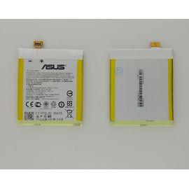 Батарея аккумулятор C11P1324 Asus Zenofon 5 A500G, BS01003 фото 1