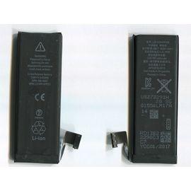 Аккумулятор LIS1419APPSS для iPhone 5/5G, BS03036 фото 1