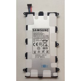 Батарея аккумулятор SP4960C3B для Samsung P3100, BT08113 фото 1