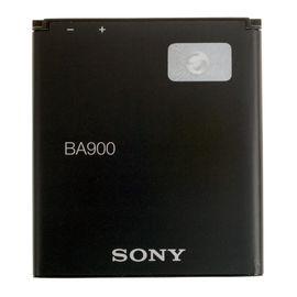 Аккумулятор для Sony C2105 BA900, BS06049 фото 1