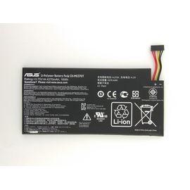 Аккумулятор C11-ME370T для ASUS Google Nexus 7 ME370T, BS01001 фото 1