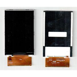 Матрица дисплей Fly IQ238, DS07076 фото 1