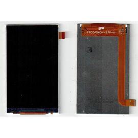 Матрица дисплей Fly IQ4491, DS07083 фото 1