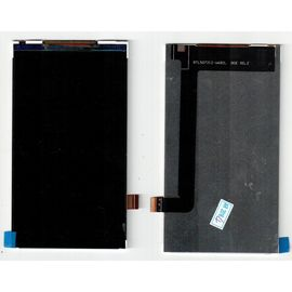 Матрица дисплей Fly IQ451 Vista, DS07084 фото 1