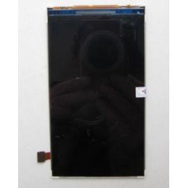 Матрица дисплей Fly IQ4404, DS07078 фото 1