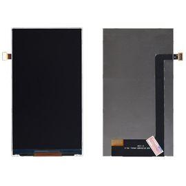 Матрица дисплей Fly IQ450, DS07082 фото 1