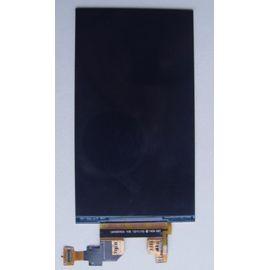 Матрица дисплей LG Optimus L90 Dual D410 черный, DS05059 фото 1