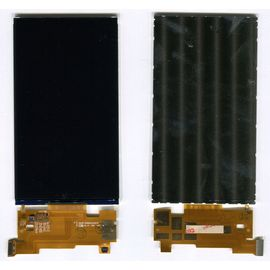 Матрица дисплей Samsung Galaxy Grand 2 Duos G7102 / G7106, DS08091 фото 1