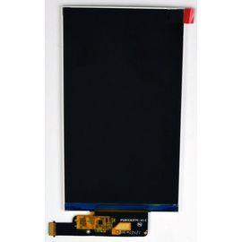 Матрица дисплей Sony Xperia C C2305 черный, DS06044 фото 1