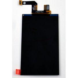 Матрица дисплей LG Optimus L70 D320 / LG D325 L70 Dual черный, DS05060 фото 1