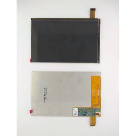 Матрица дисплей Asus MeMO Pad HD 7 ME173X / ME175KG тип 2 / ME372CG / ME373 34pin, DT01003 фото 1