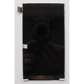 Матрица дисплей Fly IQ456 Era Life 2, DS07085 фото 1