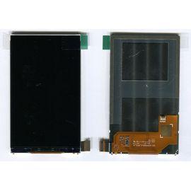 Матрица дисплей Samsung Galaxy Star Advance G350, DS08093 фото 1