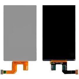 Матрица дисплей LG Optimus L65 Dual D285 черный, DS05061 фото 1