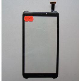 Сенсор тачскрин Asus FonePad Note 6 (ME560CG) черный, SS01001 фото 1