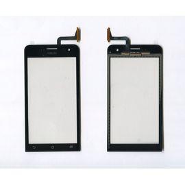 Сенсор тачскрин Asus Zenfone 5 (A501CG) черный, SS01003 фото 1