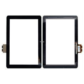 Сенсор тачскрин Acer Iconia Tab A211 черный, ST02005 фото 1