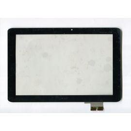 Сенсор тачскрин Acer Iconia Tab A510 черный, ST02002 фото 1