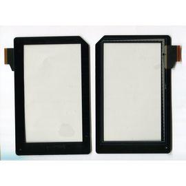 Сенсор тачскрин Acer Iconia Tab B1-A71 черный, ST02006 фото 1