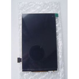 Матрица дисплей Samsung Galaxy Grand Duos I9082 / i9080 / i9060 / i9060i / i9062, DS08098 фото 1