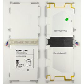 Батарея аккумулятор Samsung Galaxy Tab 4 SM-T530 / T531 / T535 10.1, BT08118 фото 1
