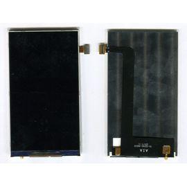 Матрица дисплей Fly IQ4415/IQ4416, DS07080 фото 1